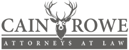 CainRowe-Logo