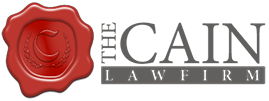 Family Lawyer Houston, TX | Lawyer 77536 | Cain Law Firm